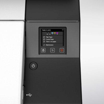 Canon-TX-2000