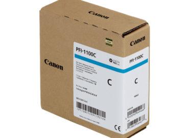 PFI-1100C