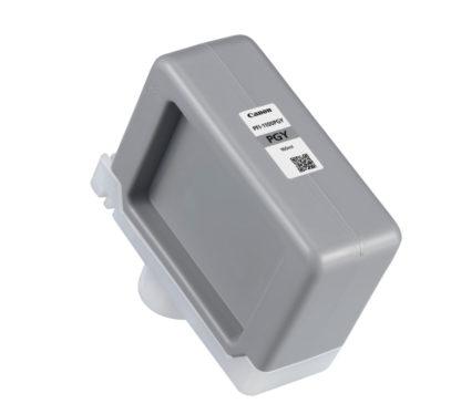PFI-1100PGY
