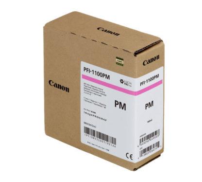 PFI-1100PM