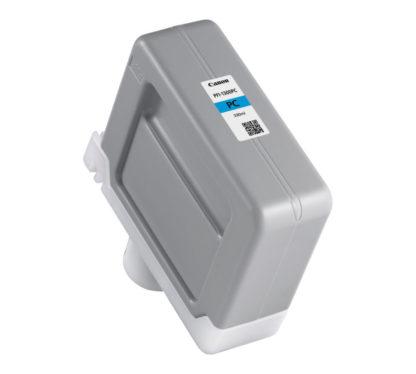 PFI-1300PC