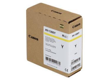 PFI-1300Y