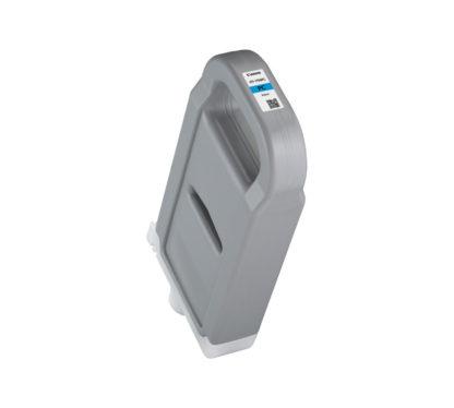 PFI-1700PC