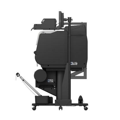 Canon magePROGRAF TX 4000 T36 AiO