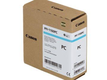 PFI-1100PC
