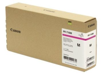 Canon PFI-710M