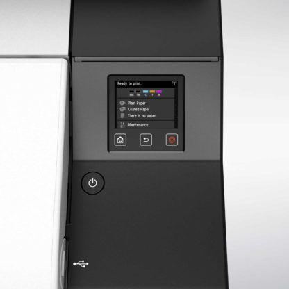 Canon magePROGRAF TX 4000