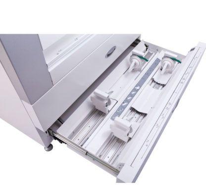 ROWE-ecoPrint podajniki
