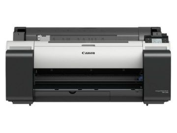 Canon TM-200 bez podstawy