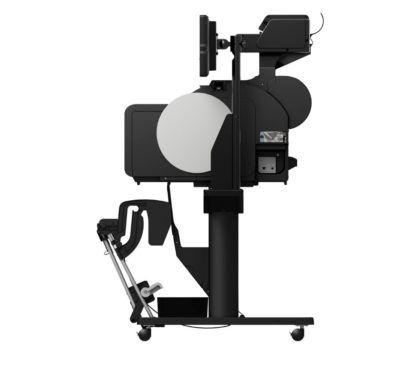 Canon TM-300 T36 AIO