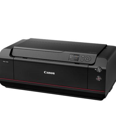 Canon pro-1000