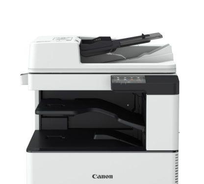 Canon iR C3125