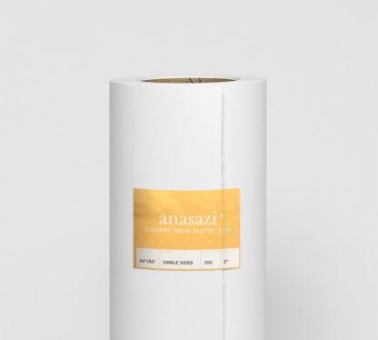 MOAB Anasazi Canvas Premium Matte