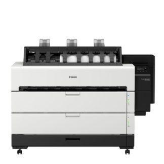 TZ-30000